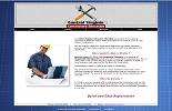 Central Virginia Contractors Education