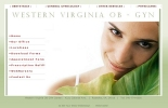 Weatern virginia OB-GYN
