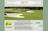 Dogwood Trace Golf